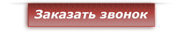 38689